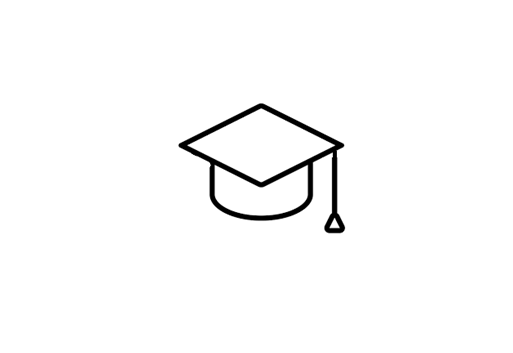 11) Educatel